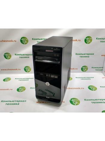HP Pro 3500 MT G640/4Gb/250Gb/W8.1Px64