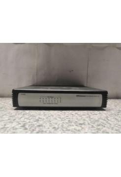 Коммутатор 3Com OfficeConnect Fast Ethernet Switch 16