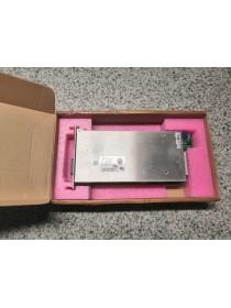 Блок питания Tectrol ts43s-1365