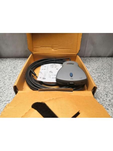 Polycom ptishare Сканер конвертер