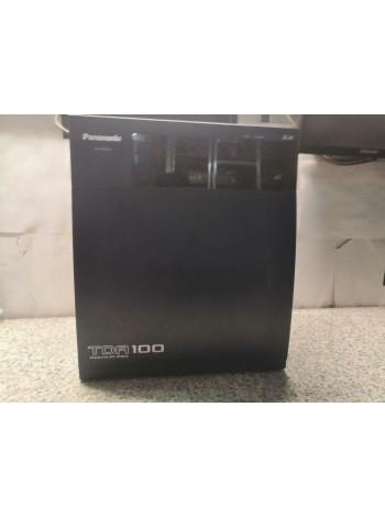 ATC Panasonic KX-TDA100