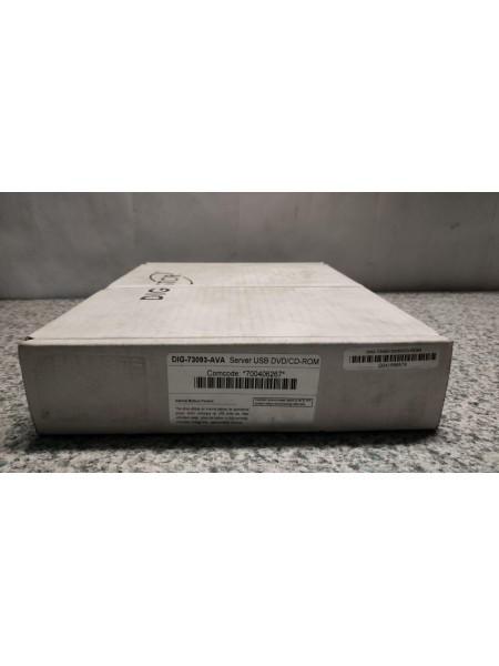 Внешний дисковод Avaya DIG-73093-AVA 700406267