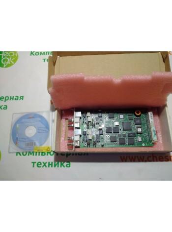 Модуль RAD DXC-M/E1B-F