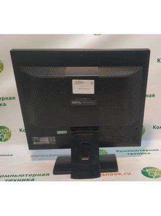 Монитор Benq G700