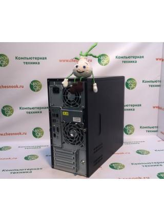 Сервер HP ML110 G6 X3430/8Gb/DVDRW/300W