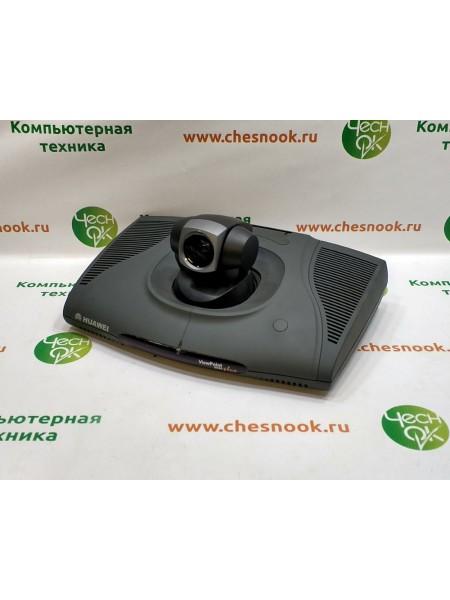 Терминал видеоконференц-связи Huawei ViewPoint 8020plus