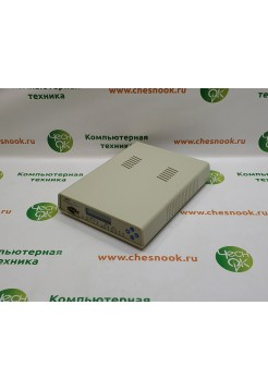 Мультиплексор FMC OlenCom 1500-2s-22-E1-120-SNMP-AC