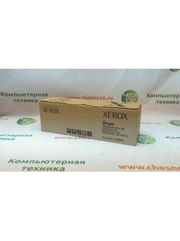 Фотобарабан Xerox 113R00663