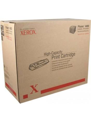 Картридж Xerox 113R00628 Black
