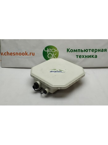 Антенна Alvarion BMAX-CPE-ODU-PRO-DMLe-SA-3.5