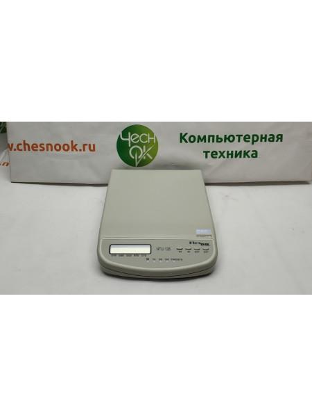 Модем FlexDSL NTU-128V/V35