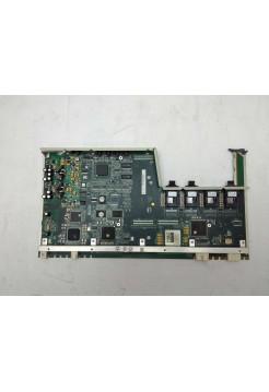 Модуль мультиплексора ECI Hi-Focus TANI-S1 S/H