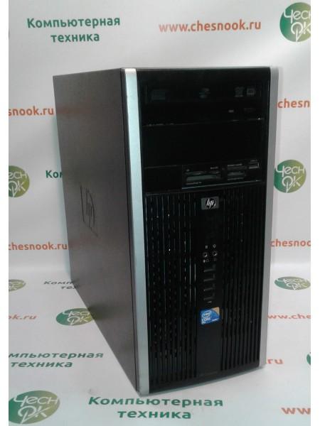 Платформа S775 HP 6000 Pro MT*