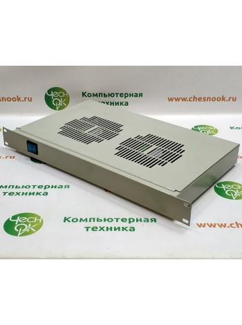 Вентиляторный модуль 35C BM-2-19