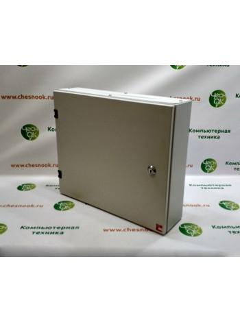Распределительный шкаф ADC-Krone Connection Box 210