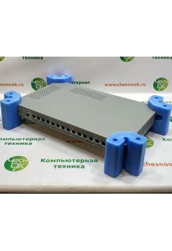 Мультиплексор RAD Optimux OP-XLE1/16
