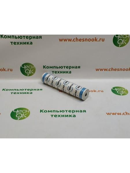 Термобумага для факса Unifax 210x30x12
