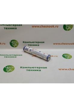 Термобумага для факса JTK 210x30x12
