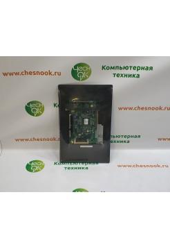 SCSI-контроллер Adaptec AHA-2940 PCI