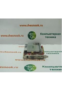 HD2400XT 256MB Asus EAH2400XT/HTP/256M/A