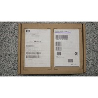 Оптический привод HP 264007-B21 DVDROM DRV SLIM 8 24X ALL