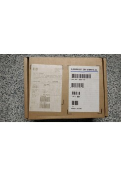 Привод HP DL380G4 floppy 364507-B21