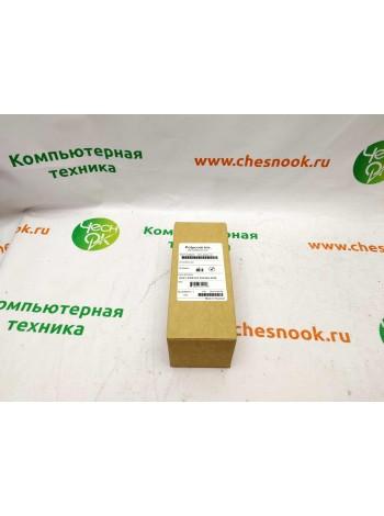 Адаптер питания Polycom CX500/CX600/CX700