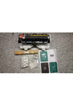 Ремкомплект HP LJ 4200 q2429a q2430a q2436a q2437a