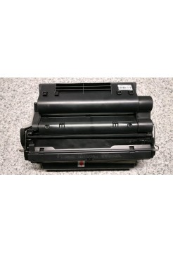 Картридж Q6511X совместимый для принтеров HP