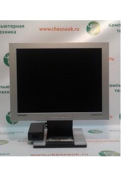 Монитор Samsung 152b*