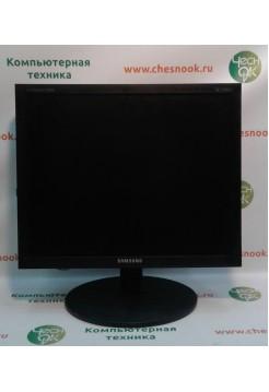 Монитор Samsung E1920*