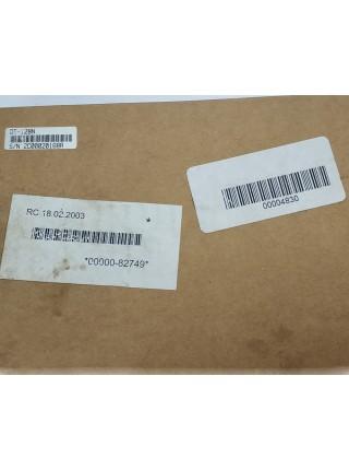 IDSL модем стоечный Tainet DT-128N