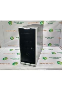 DEPO E6750/3Gb/120Gb/9400GT
