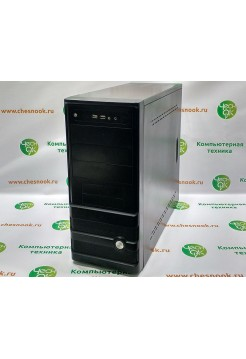 E7600/4Gb/160Gb/GF9400GT/DOS