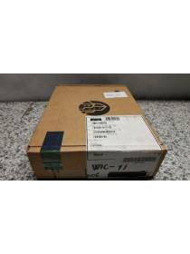 Модуль расширения Cisco wic-1t 800-01514-02
