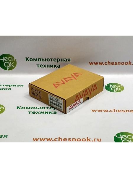 Блок питания Avaya 1151D1 700434897