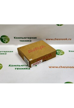 Блок питания Avaya 1151C1 700356447