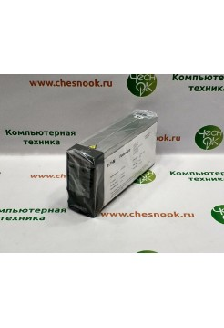 Модуль для ИБП Eaton Powerware AR1248 Intergy Rectifier