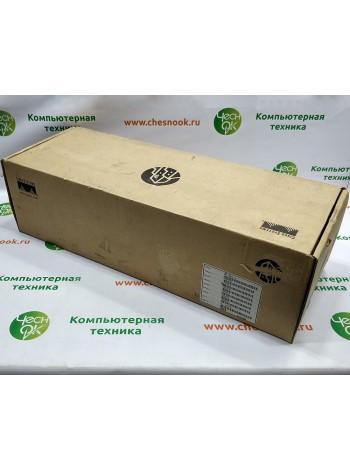 VDSL-модем Cisco 575 LRE CPE 47-7825-03 компл 6шт