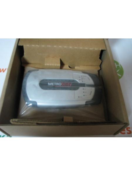 Медиаконвертер METRObility M133-1M