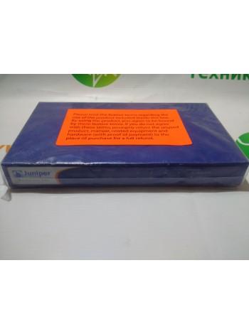 Межсетевой экран Juniper NS-5GT-008