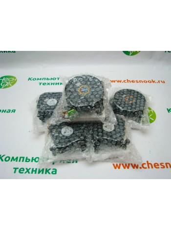 Кулер GlacialTech Igloo 5051 Combo Light U Al s115x
