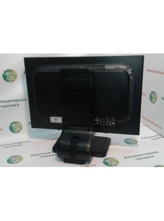 Монитор 22 HP LA2205wg*+