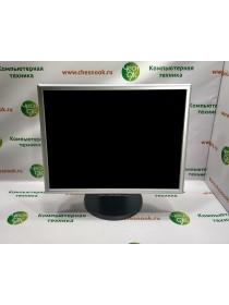 Монитор NEC MultiSync LCD2070NX