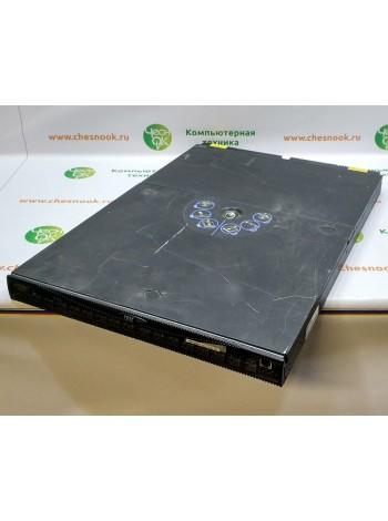 Коммутатор IBM 2109 F16 IBM-SAN-2109-F16-I01