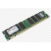 SD-RAM