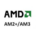 Socket AM2+/AM3