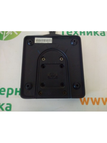HP Quick release kit em870aa