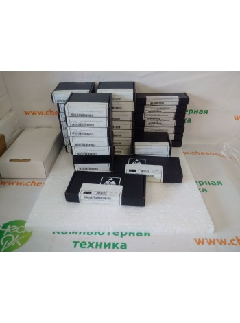 Cisco Mem2600-24U48D