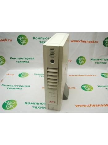 APC Back-UPS RS 1500